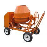 concrete-mixers.jpg